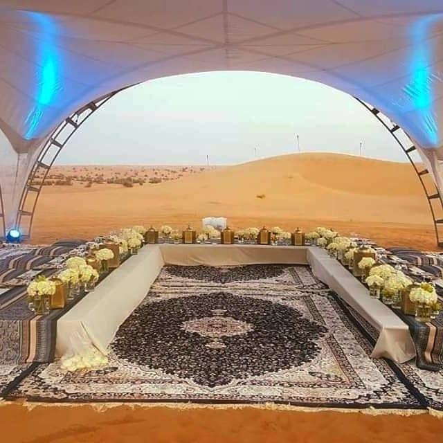 https://royaltent.me/houses_images/10x10_desert_arabic_set_up_191226072559.jpeg