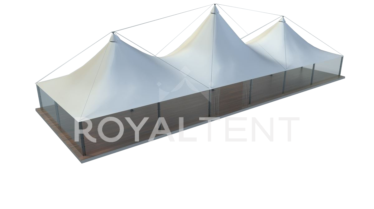 https://royaltent.me/houses_images/tent10_1_200116092822.png