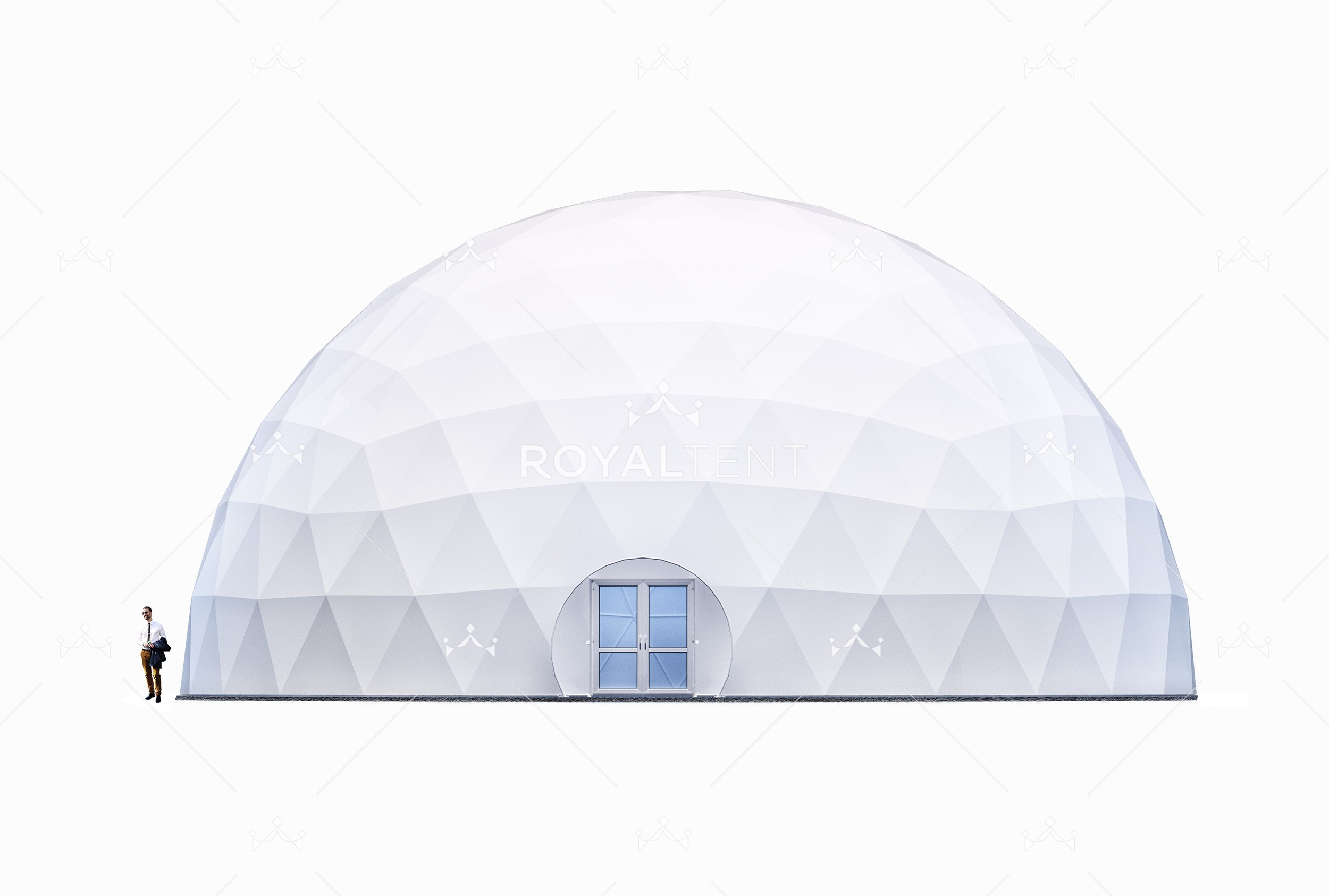 https://royaltent.me/houses_images/tent10_3_200111152810.jpg