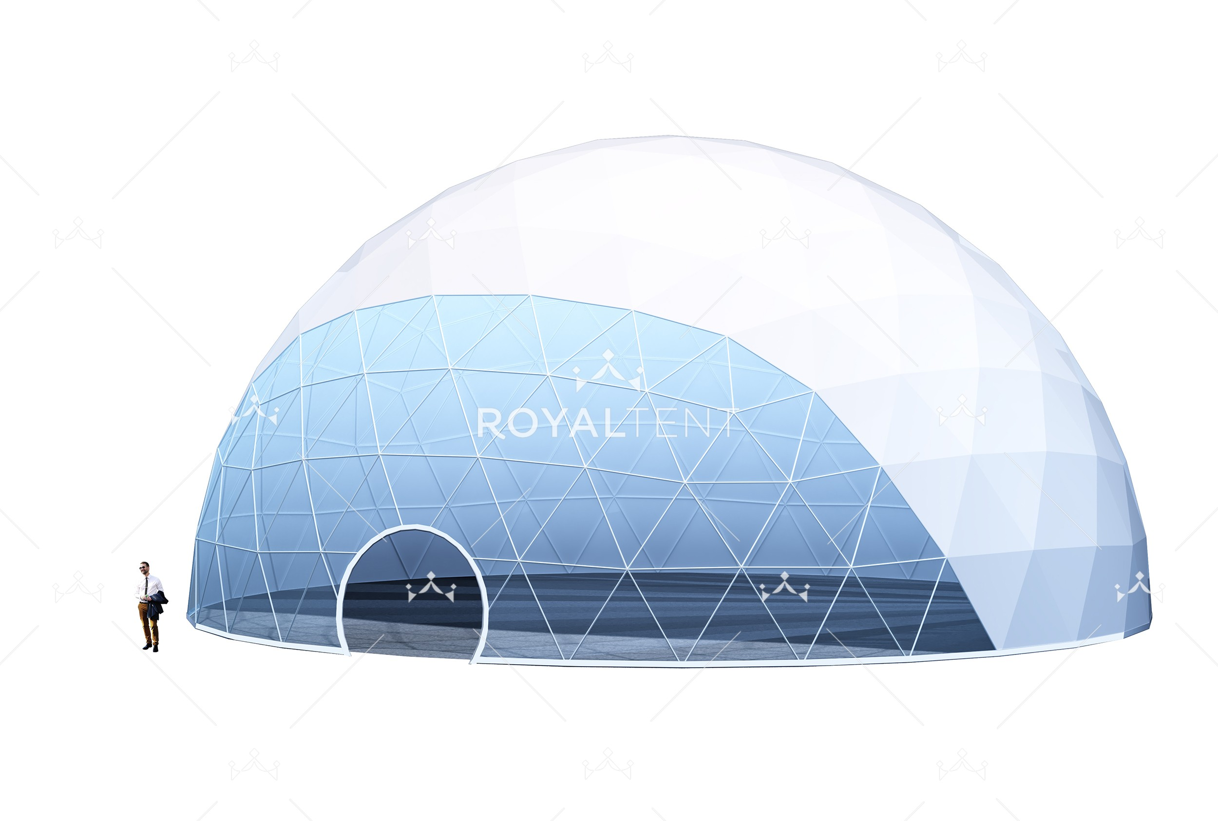 https://royaltent.me/houses_images/tent10_5_200111152810.jpg