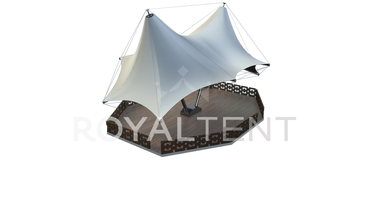 https://royaltent.me/houses_images/tent11_1_200116093003.png