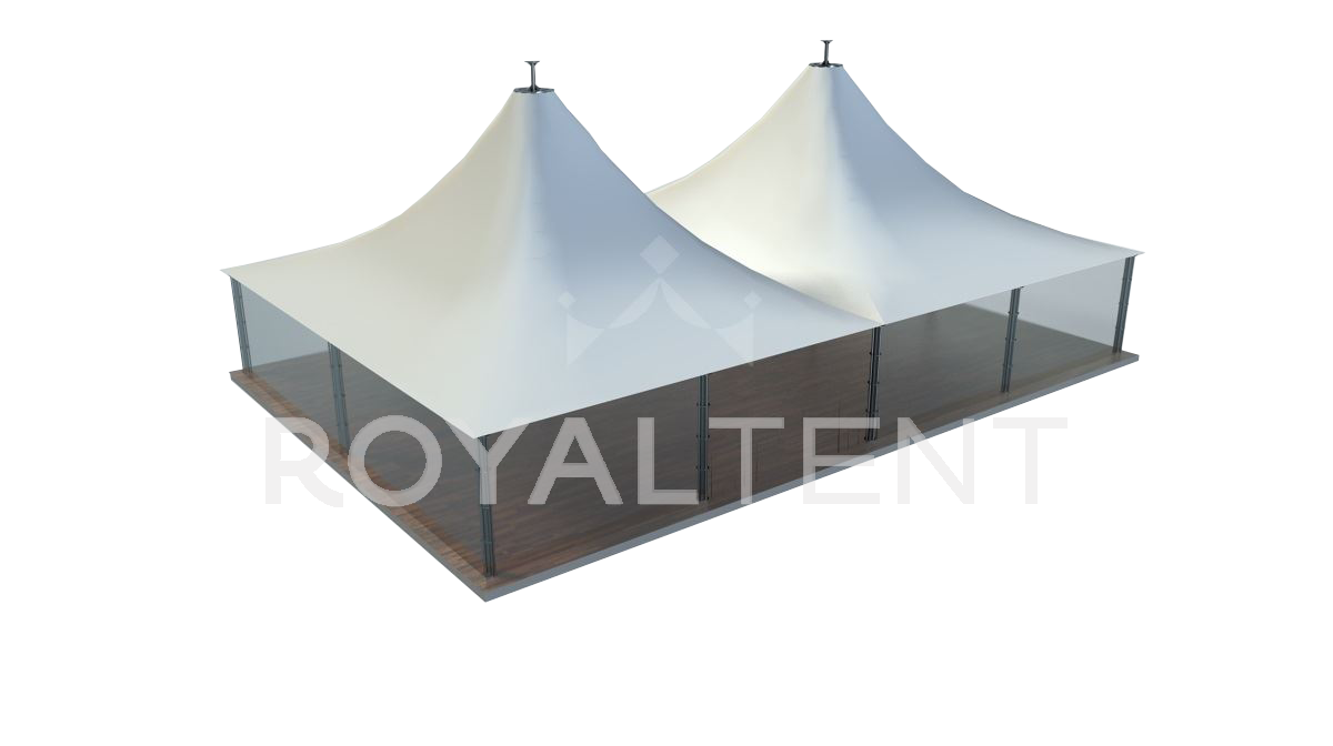 https://royaltent.me/houses_images/tent12_1_200116093118.png