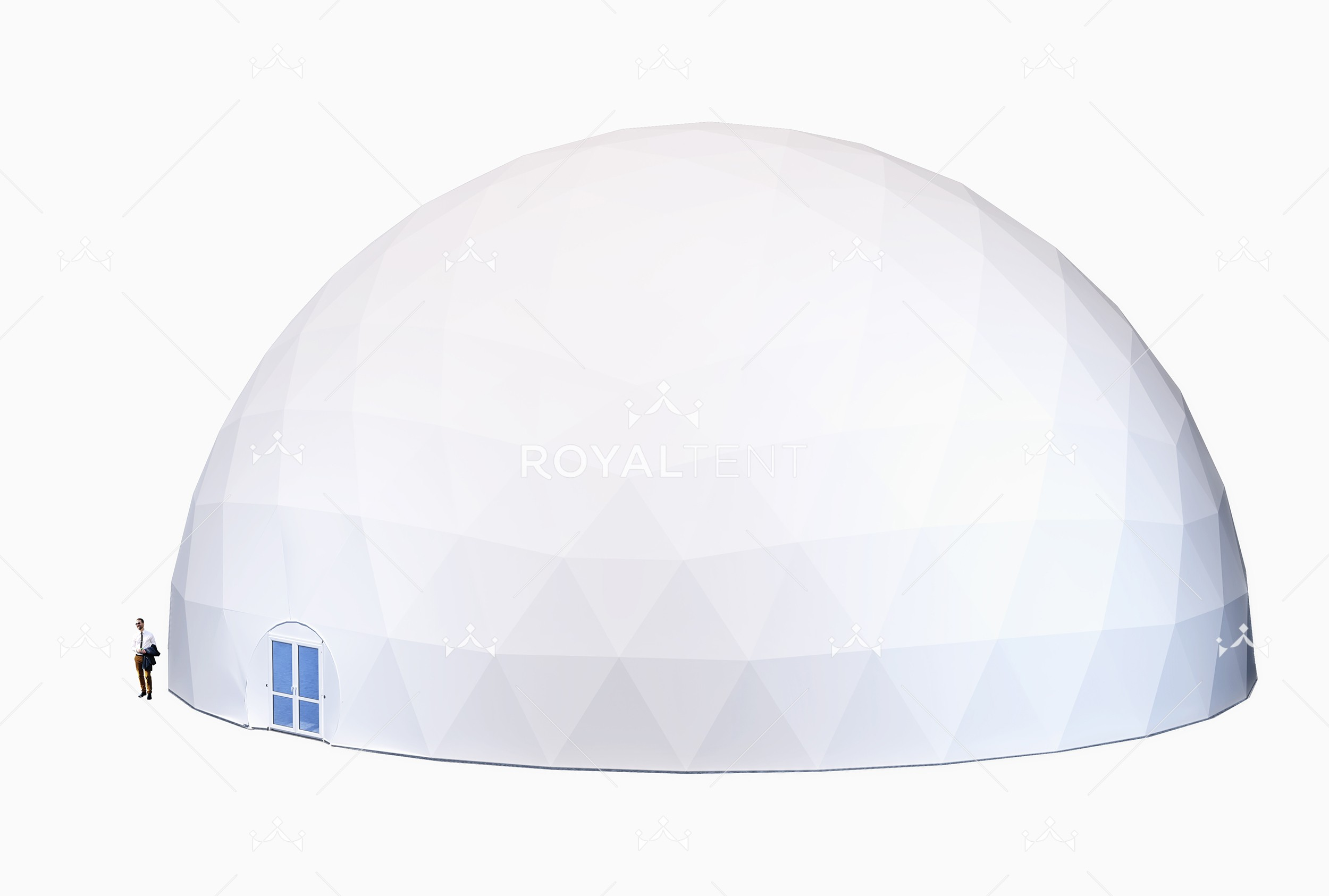 DOME D28