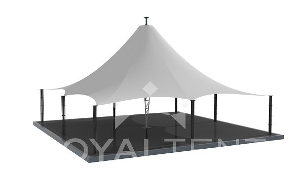 https://royaltent.me/houses_images/tent13_1_200116093407.png
