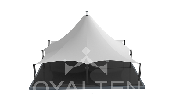 https://royaltent.me/houses_images/tent13_2_200116093407.png