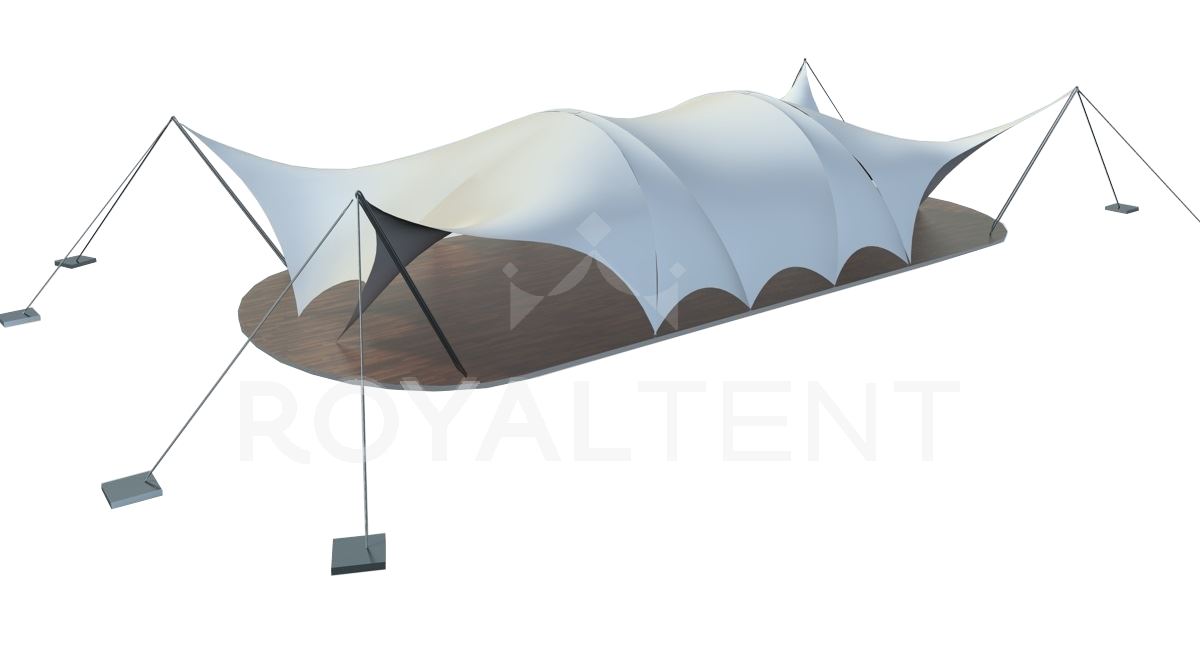 https://royaltent.me/houses_images/tent15_1_200116094135.png