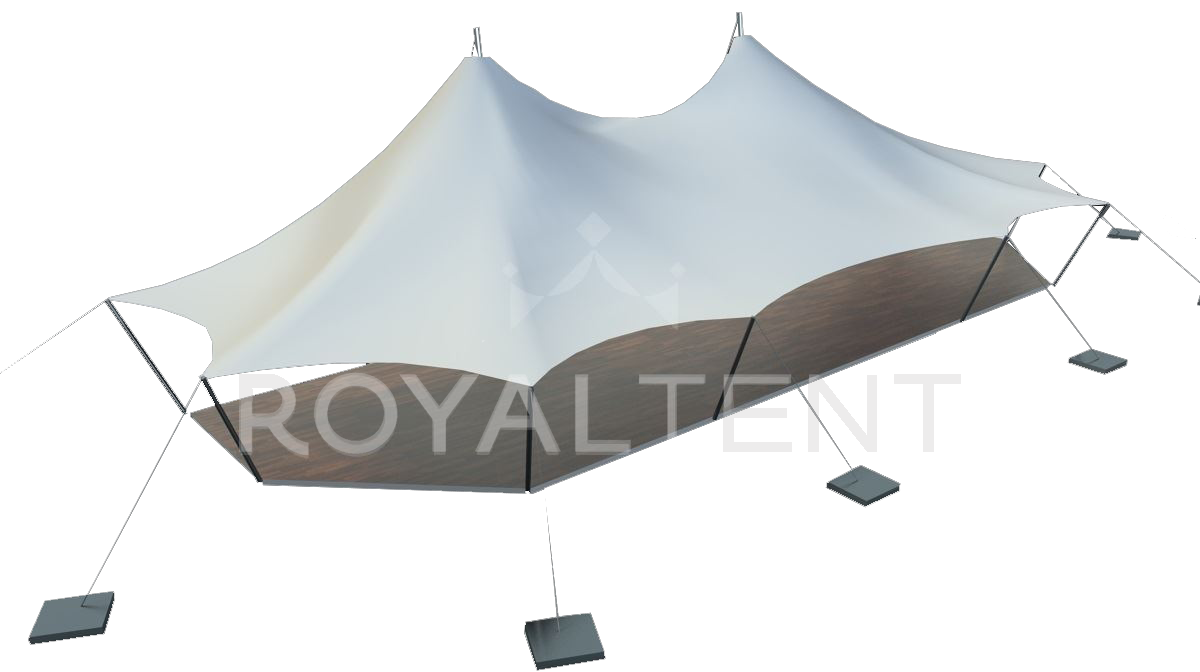 https://royaltent.me/houses_images/tent19_1_200116100750.png