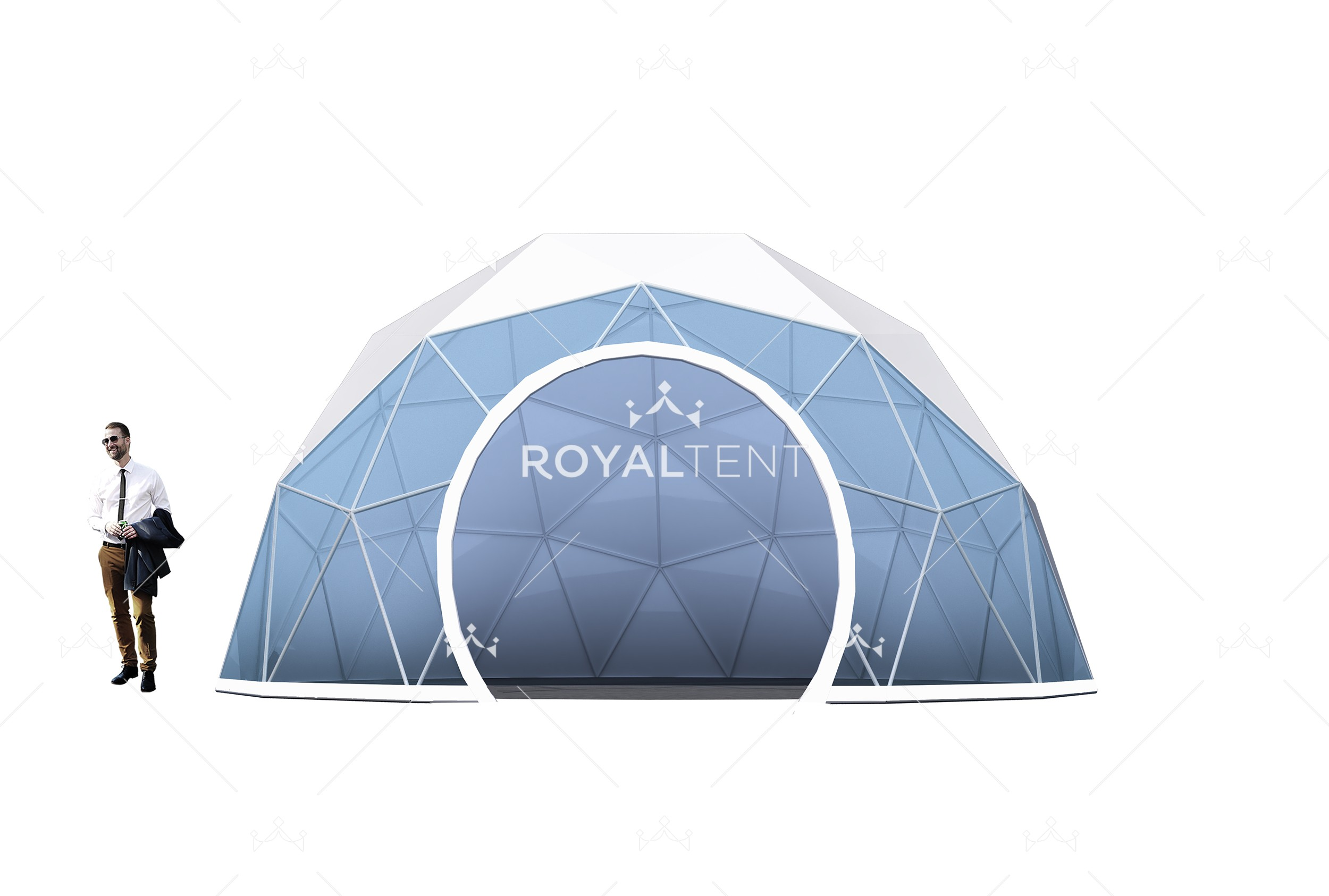 https://royaltent.me/houses_images/tent1_2_200111094936.jpg