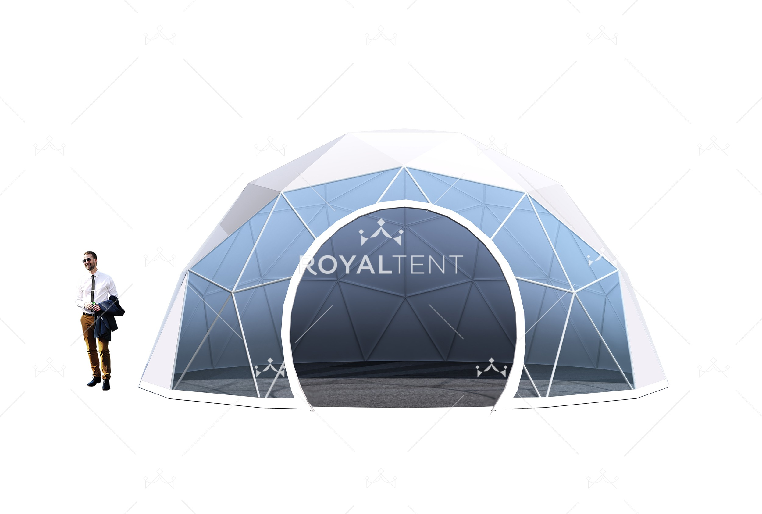 https://royaltent.me/houses_images/tent2_2_200111095214.jpg