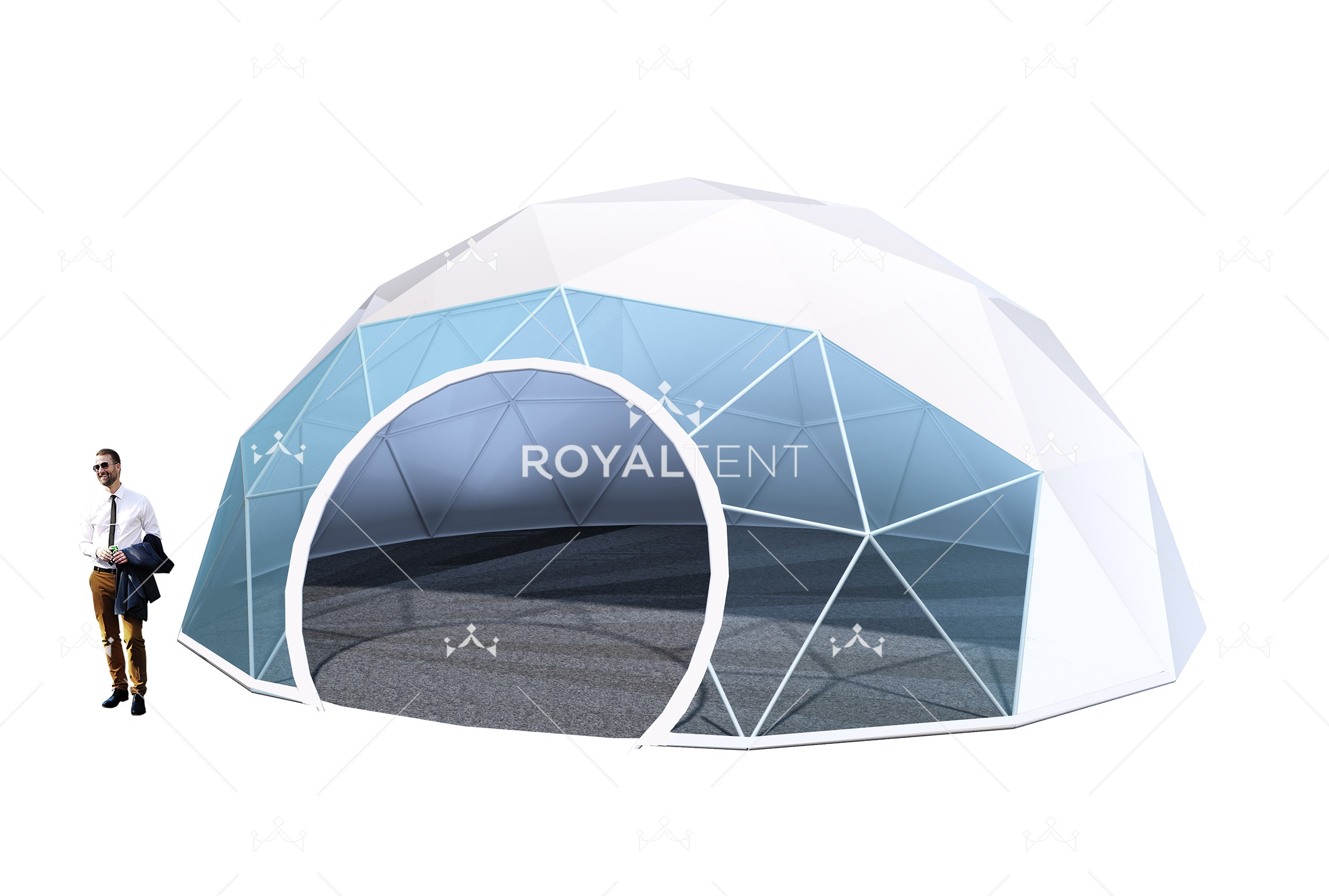 https://royaltent.me/houses_images/tent2_3_200111095214.jpg