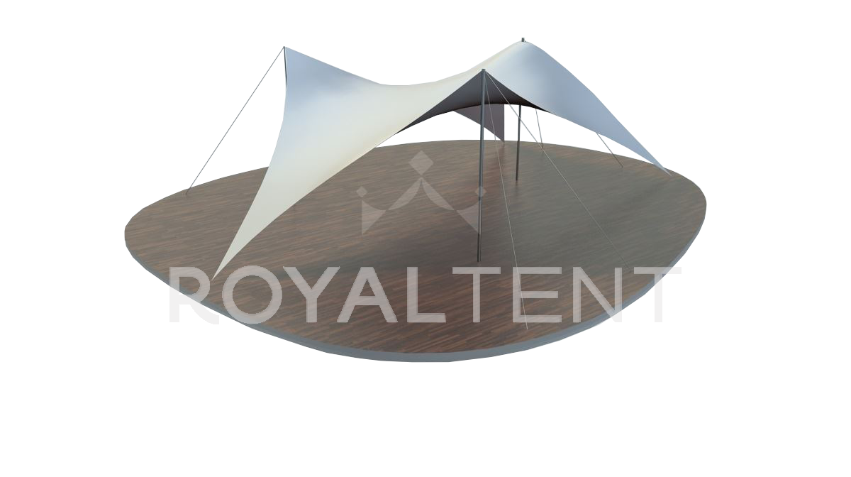 https://royaltent.me/houses_images/tent3_1_200116082338.png