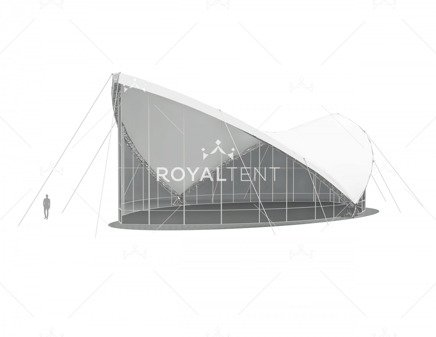 https://royaltent.me/houses_images/tent4_1_200116071915.jpg