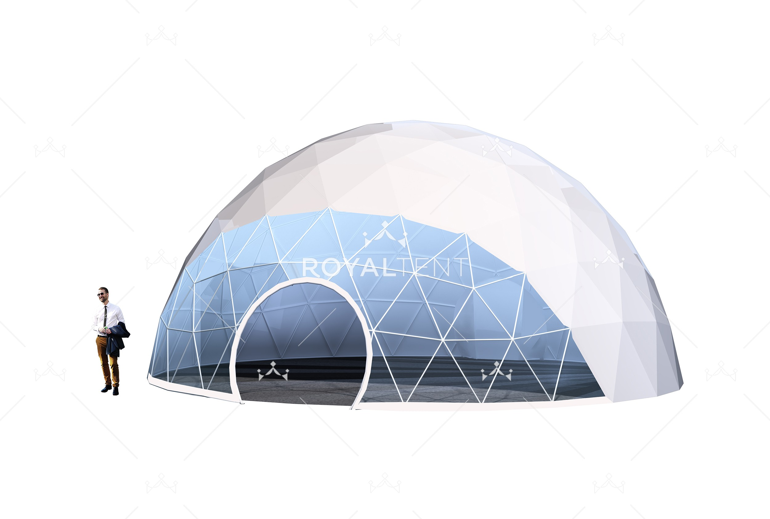 https://royaltent.me/houses_images/tent4_3_200111100338.jpg