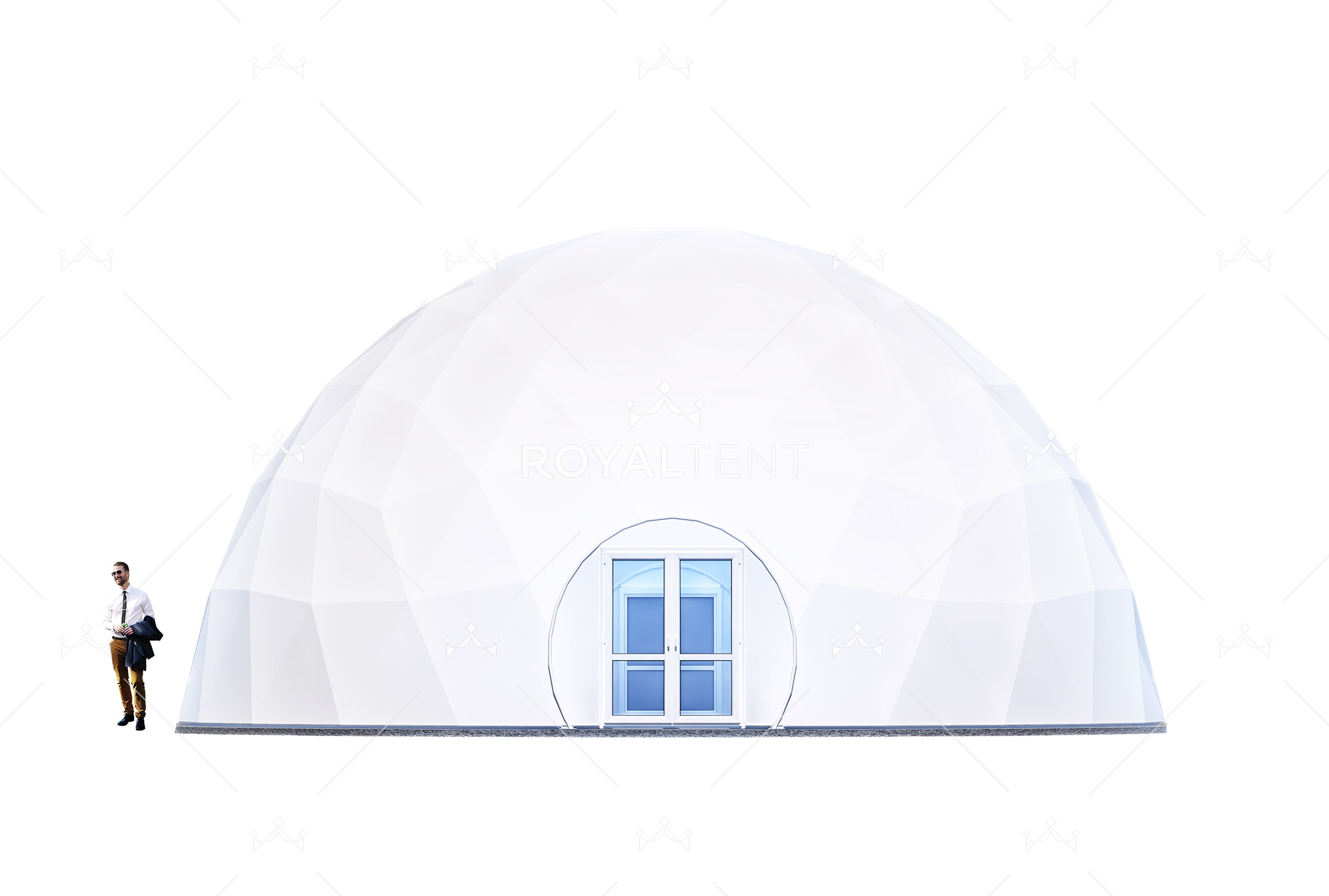 https://royaltent.me/houses_images/tent4_4_200111100338.jpg