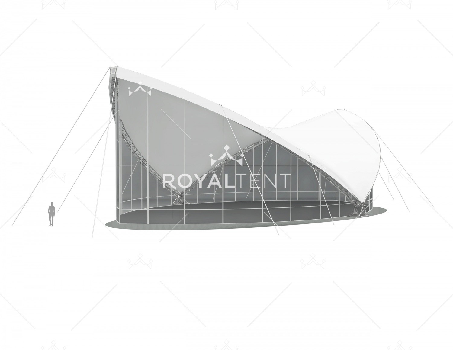 https://royaltent.me/houses_images/tent6_1_200116072536.jpg