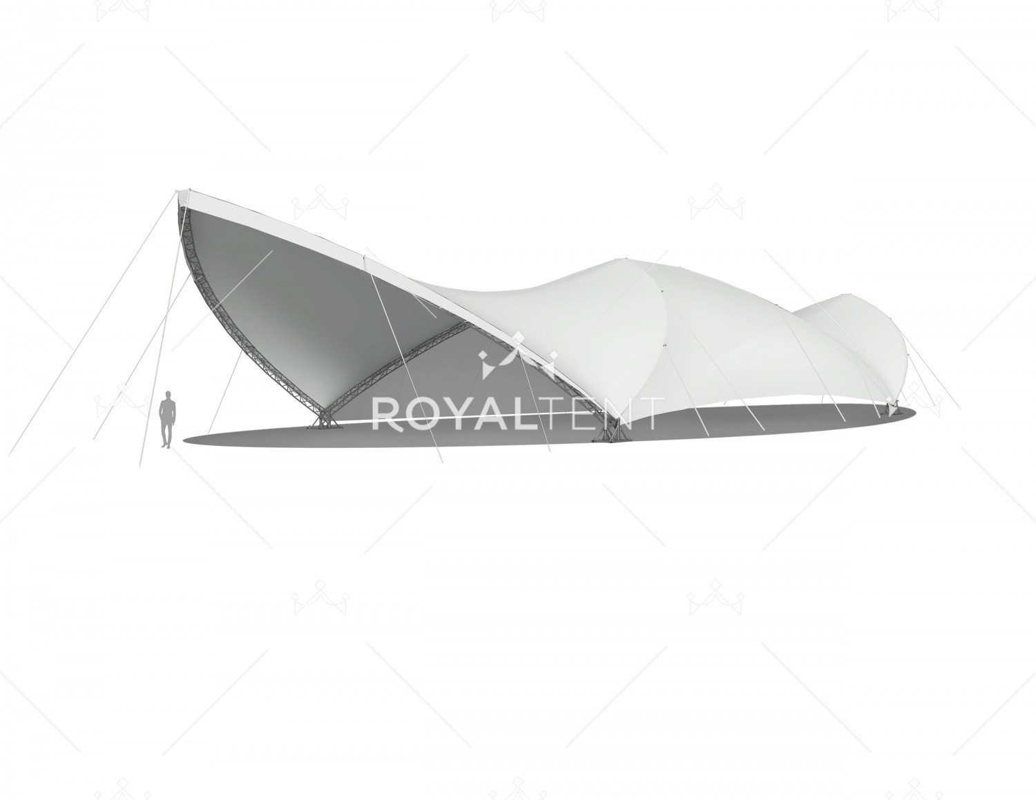 https://royaltent.me/houses_images/tent7_1_200116072707.jpg