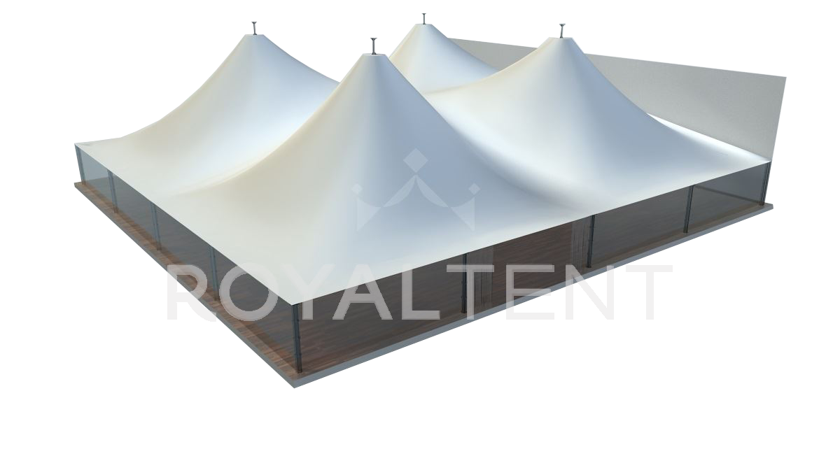 https://royaltent.me/houses_images/tent9_1_200116092746.png