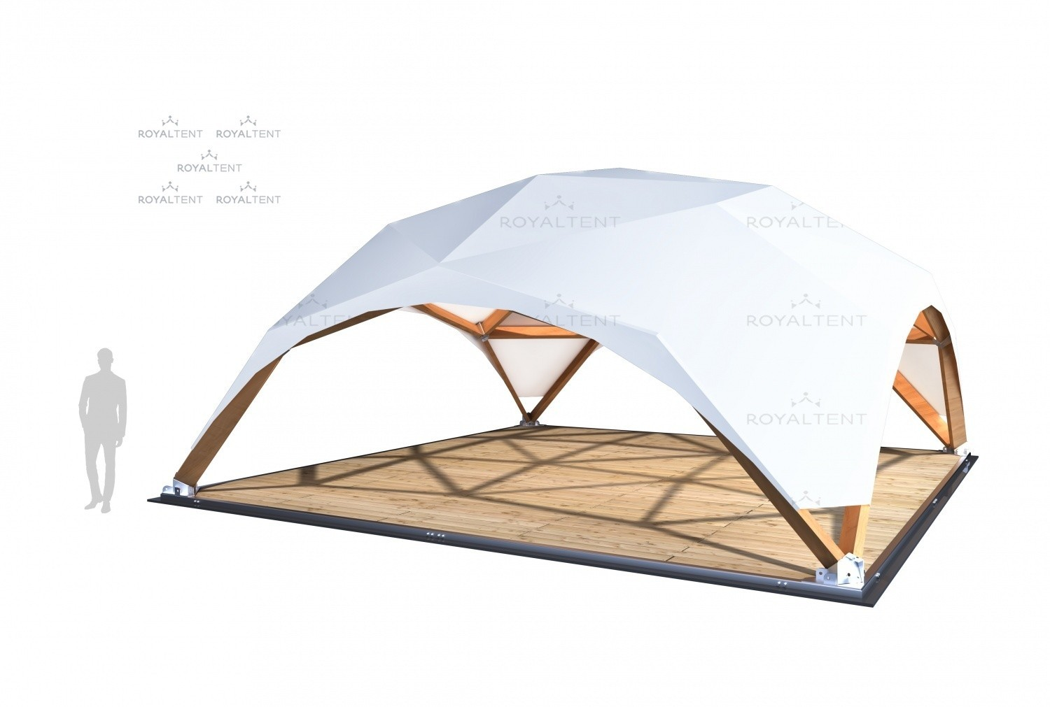 https://royaltent.me/houses_images/wooden_tent_wood_8x8_200729073137.jpg